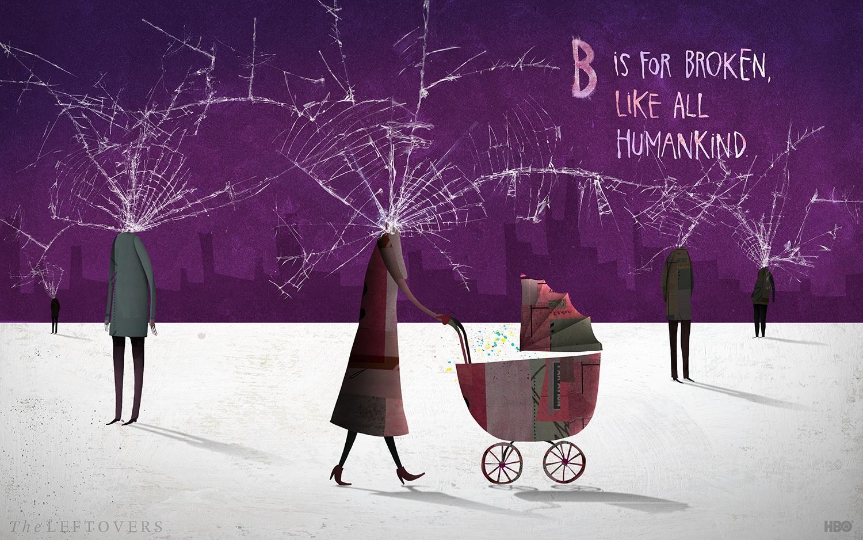B_Broken-branded