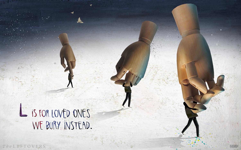 L_Loved-Ones_branded_1500