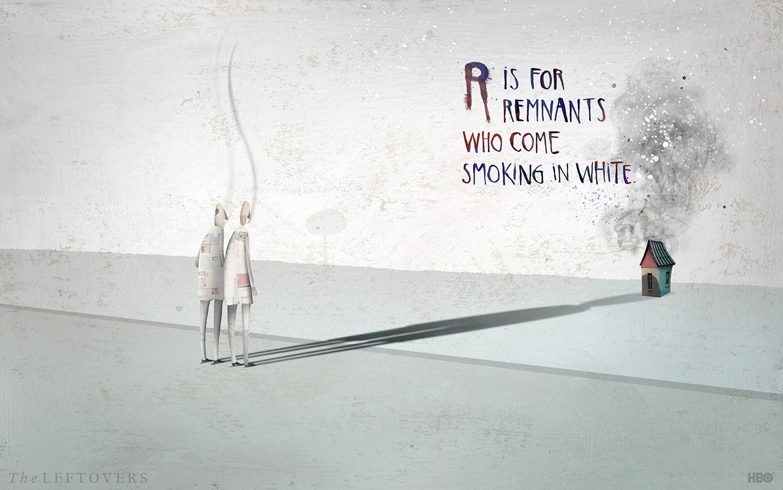 R_Remnants-branded_1500
