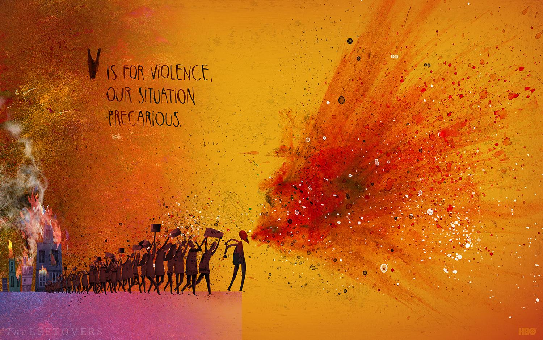V_Violence-branded_1500
