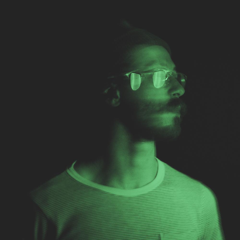Bur_Green_Profile_Image