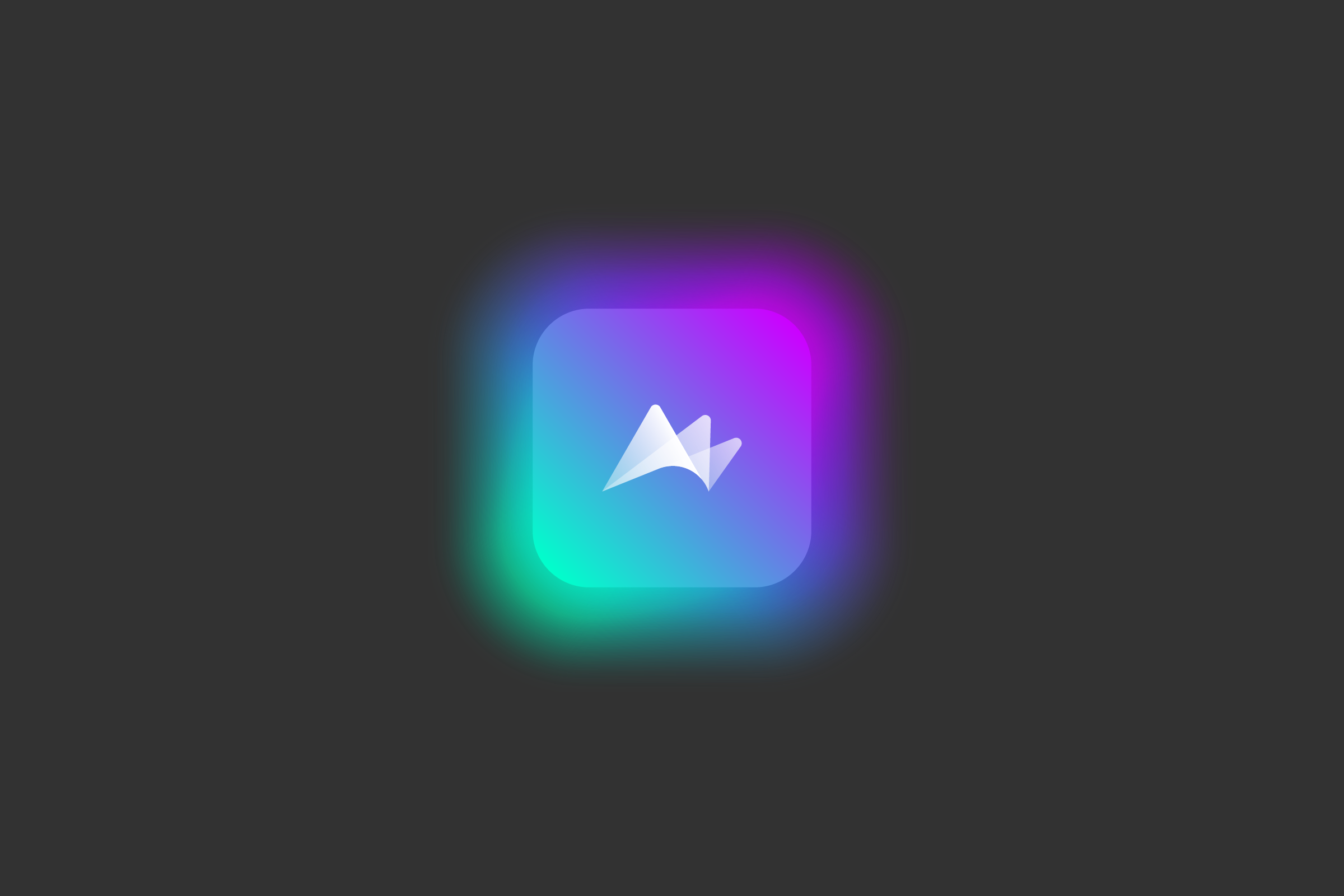 Gradient_Icon_Glow_Dark