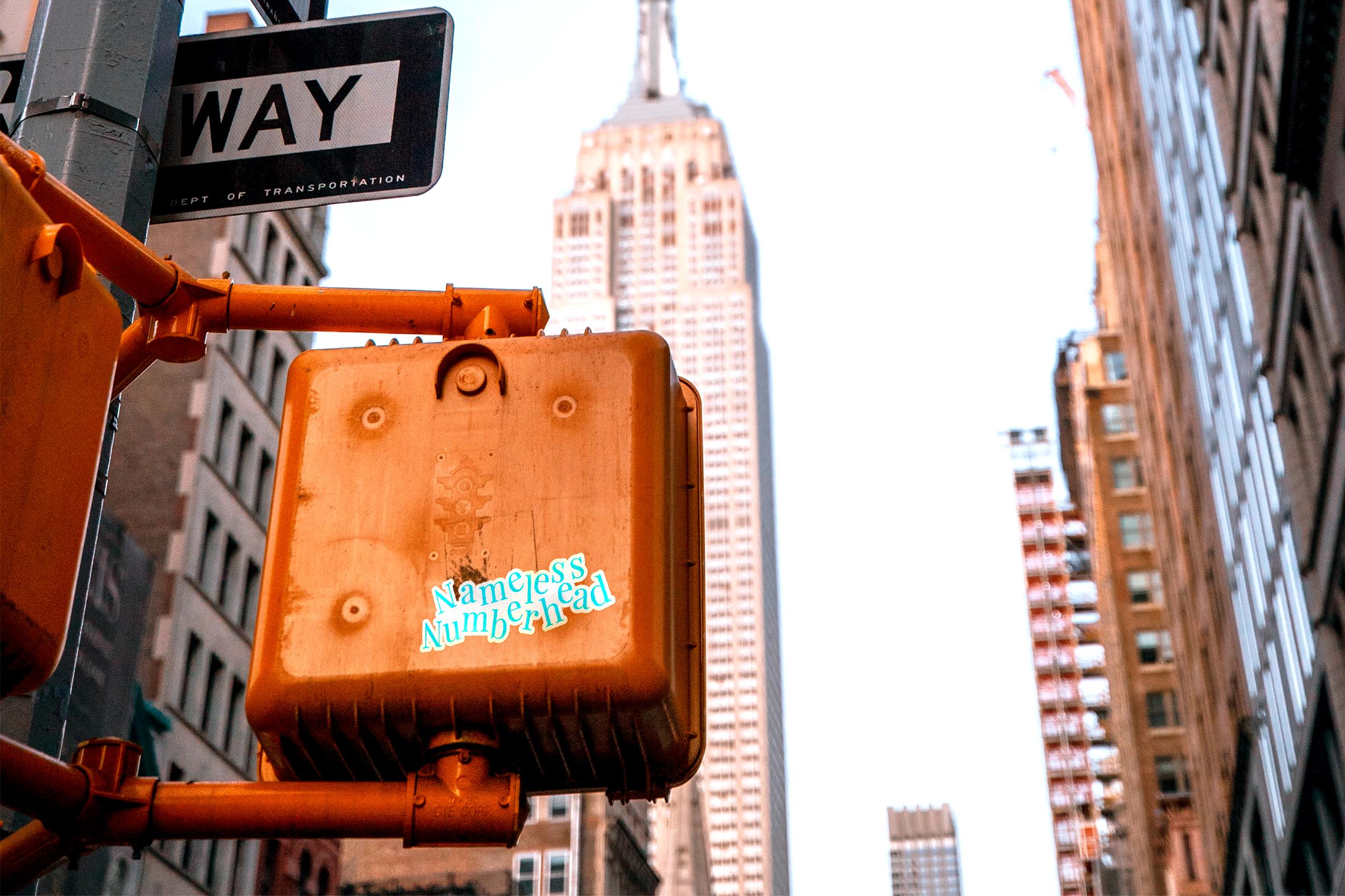 Nameless_NYC_Sticker