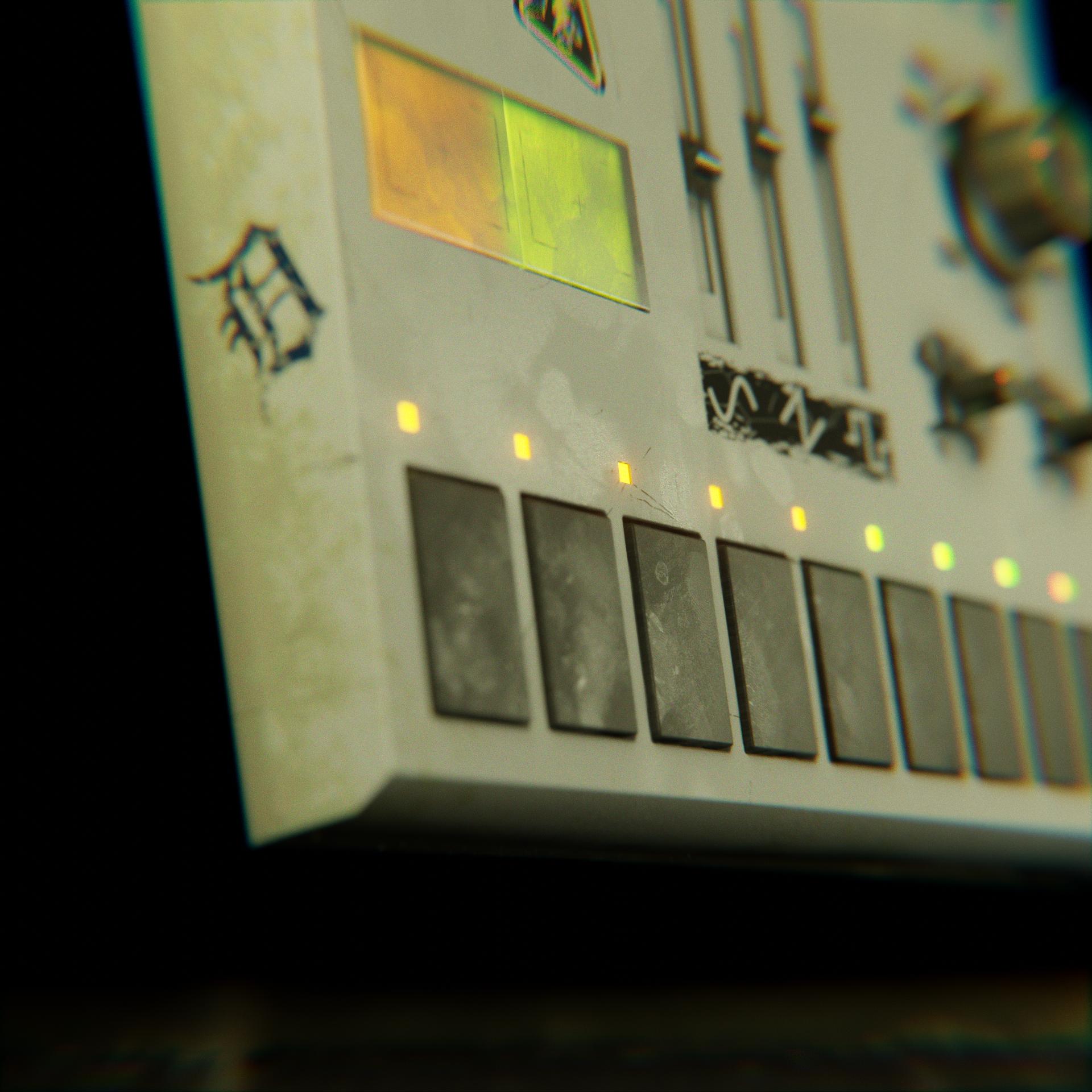 corner_detail_01